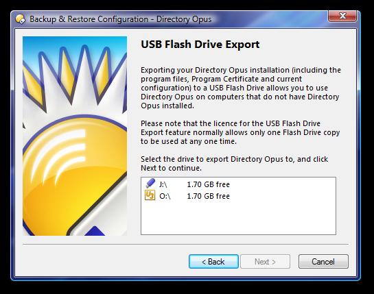 0510_usb_export