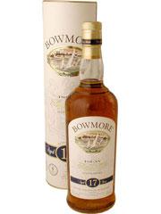 051201bowmore