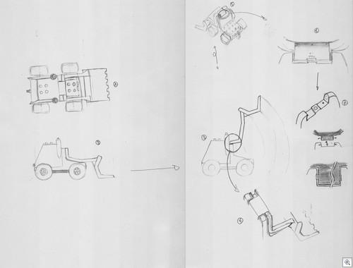 20081022_tekening1