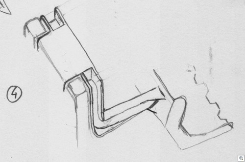 20081022_tekening2