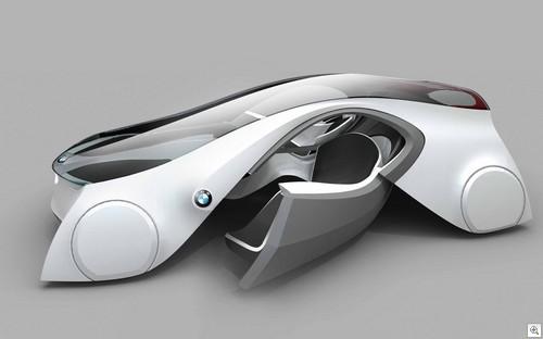 BMW-ZX-6-Concept-2-lg
