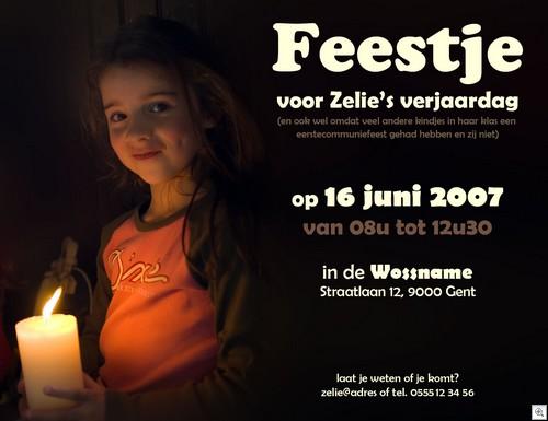Feestje-Zelie-16-juni-2007