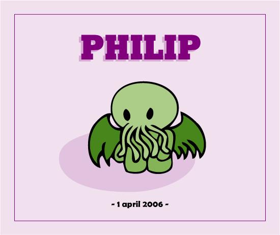 Philip-Vuijlsteke-2