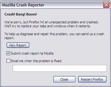 Crashbangboom