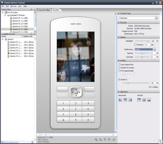 Cs3_device2
