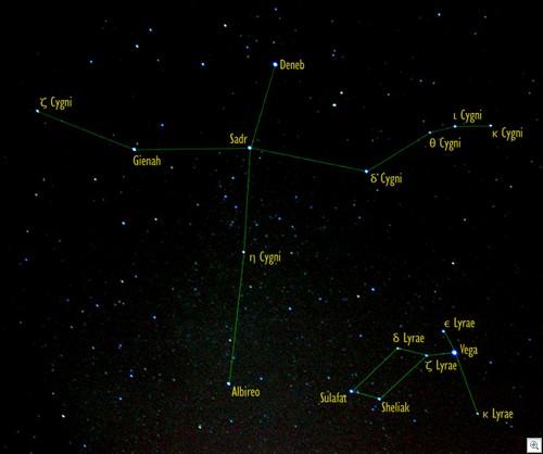 Cygnus3
