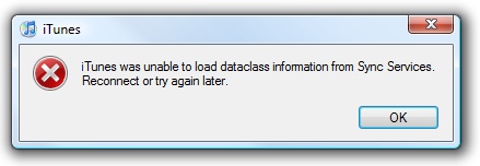 Dataclass