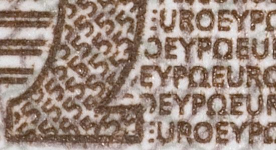 Eurodetail2