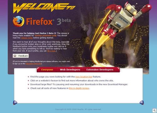 Firefox3beta3