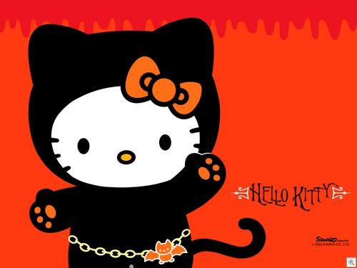 Halloweenkt