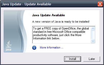 Java002