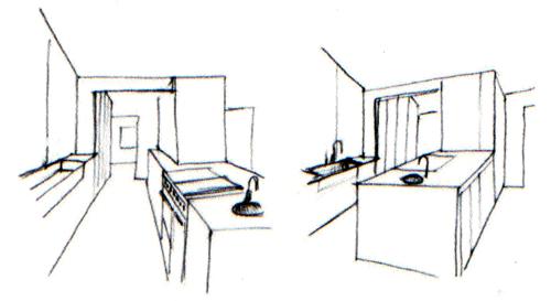 Keuken3D2