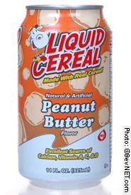 Liquid_cereal-pb