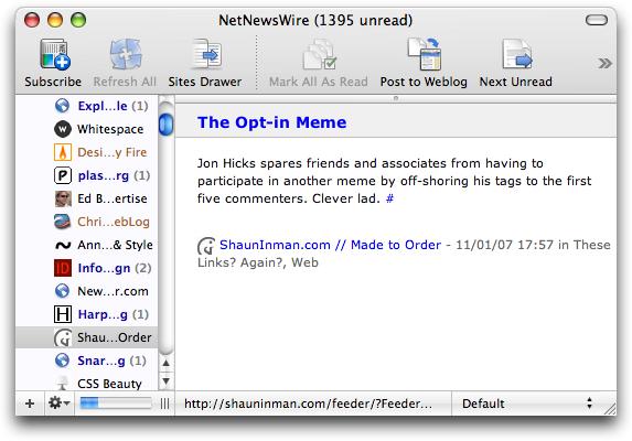Netnewswiremac