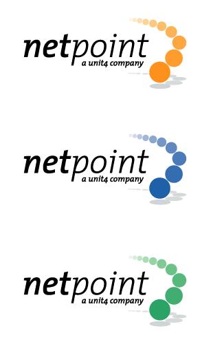 Netpoint_klein_voorstel