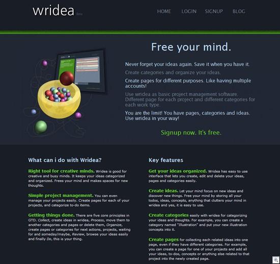 Wridea1