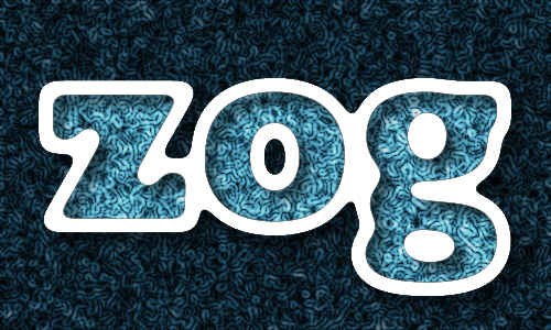 Zogorg93b